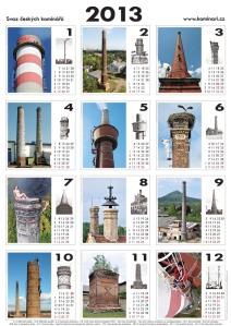 kalendar2013