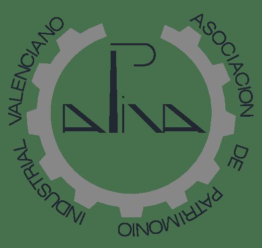Asociación de Patrimonio Industrial Valenciano/Valencian Industrial Heritage Association (1/3)
