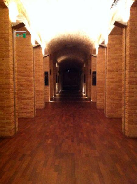 Museo d´Història de València