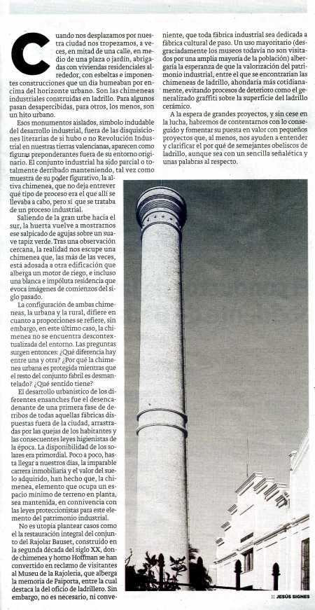 articulo las provincias 10 mayo 2014002