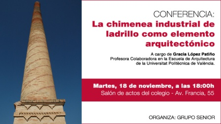 la_chimenea_industrial