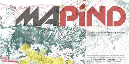 Triptico MAPIND-1
